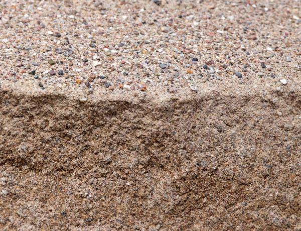 RC Sand